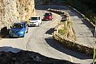 Auto Vidéo - Motor1 au départ de l'eRallye Monte-Carlo!