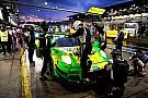 Elfde eindzege voor Porsche in de 24 uur van de Nürburgring
