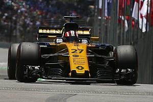 A Renault megszerezheti a 6. helyet, de 8. is lehet: mi jön most?