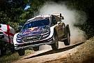 WRC Carnet de pointage oublié : Ogier et Ingrassia sous enquête
