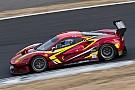 Blancpain Endurance ARN RACING、ブランパンGTアジアのドライバー発表。伊藤大輔が新加入