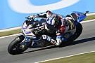 Moto2 Moto2 Valencia: Alex Marquez cetak pole ketiga