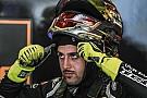 GT Open Di Folco correrà nell'International GT Open con Target Racing