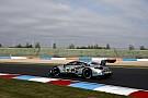 DTM DTM Lausitzring: Wehrlein snelste in eerste vrije training