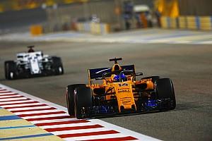 """Fórmula 1 Declaraciones Alonso: """"Para nosotros la coherencia tiene que ser la clave"""""""