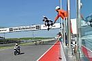 CIV Moto3 A Misano si accende Spinelli: doppietta del pilota del team Gresini