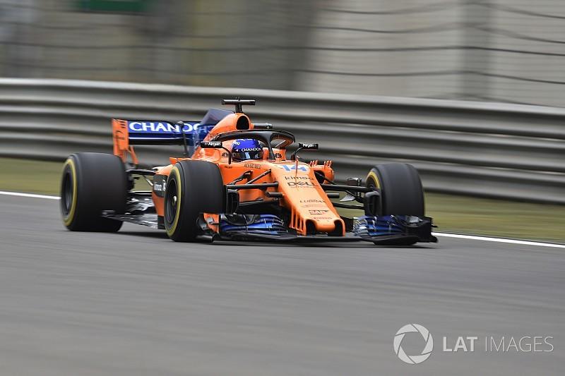 Renault, takımların daha fazla performans kullanmasına izin verdi!