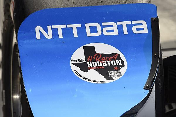 Foyt thanks IndyCar community for Hurricane Harvey support