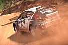 eSports Codemasters и Motorsport Network объявляют о старте чемпионата по DiRT