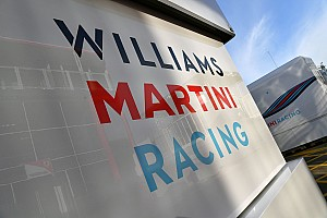 Fórmula 1 Noticias Williams lamentó la muerte de Stephen Hawking