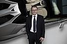 Volkswagen envia membro para reunião de motores da F1