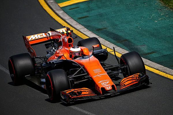 Формула 1 Важливі новини Honda запланувала оновлення двигуна Ф1