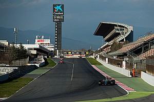 F1 Noticias de última hora Force India pide a Liberty centrarse en la reducción de costes