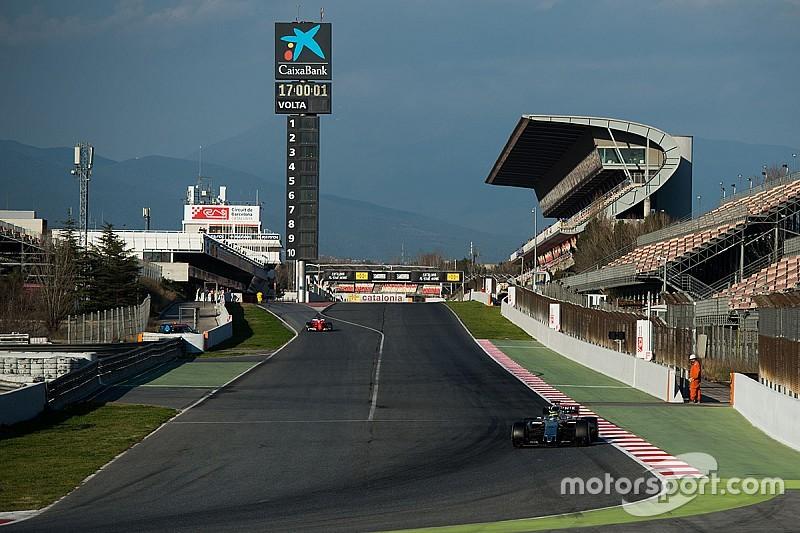Force India: Liberty harus fokus pada penghematan biaya