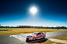 Supercars Ipswich Supercars: Slade edges Penske Fords in final practice