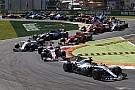 Todt ingin mesin F1 bisa dipakai di ajang balap lain