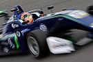 EK Formule 3 Fenestraz naar Formule 3, gaat aan de slag bij Carlin