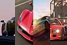 Симрейсинг Дайджест симрейсинга: Ferrari в Project CARS 2 и Porsche в WRC 7