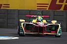 е-Прі Мехіко: ді Грассі виграв гонку після старту з 15-го місця