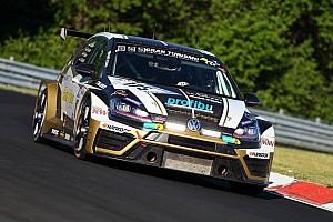 Endurance Gara La Mathilda Racing trionfa anche nella 24h del Nordschleife