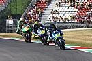 MotoGP 2017 in Mugello: Das Trainingsergebnis in Bildern