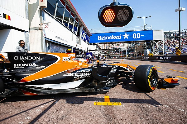 Formule 1 Nieuws Honda onthult dat huidige versie MGU-H maar twee races meegaat