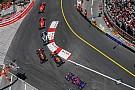 Speltip: Wat zeggen de sectortijden van Barcelona over de pikorde in Monaco?