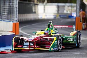 Formule E Actualités Audi achève la dernière étape pour son entrée en Formule E
