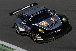 ELMS Preview ELMS: Matteo Cairoli punta a un risultato di prestigio a Monza