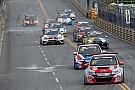 TCR Asia e China in pista a Shanghai in un weekend di fuoco