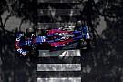 2017 F1 sezon analizi: Toro Rosso, Haas ve Sauber
