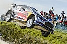 WRC Portugál rali: Megvan Ogier második győzelme 2017-ben