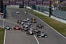 Super Formula Motorsport.tv впервые покажет гонку Суперформулы
