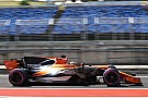 Formula 1 Honda changing development approach for F1 engine