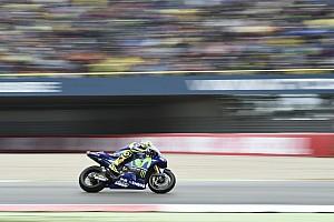 MotoGP Statistics