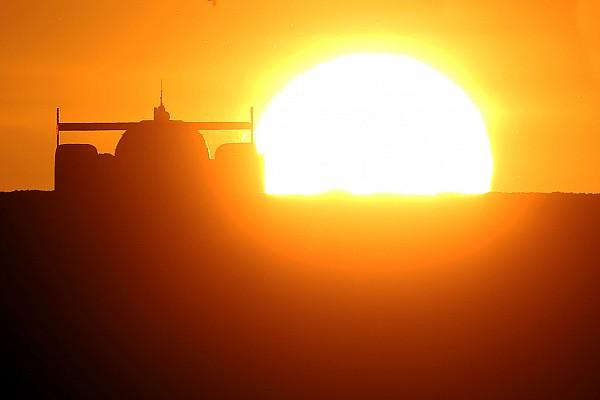 WEC Noticias de última hora La FIA lamenta el adiós de Porsche al WEC