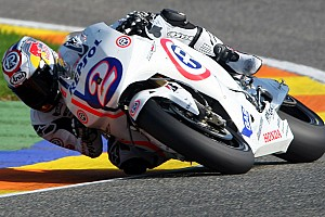 Galería: 25 motos con decoraciones especiales en MotoGP