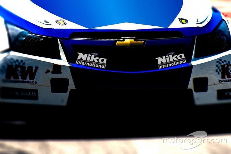 Prosport sostituisce la Nika International e punta al TCR per il 2018