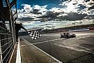 【動画】インサイドWEC:シルバーストン6時間レース ハイライト
