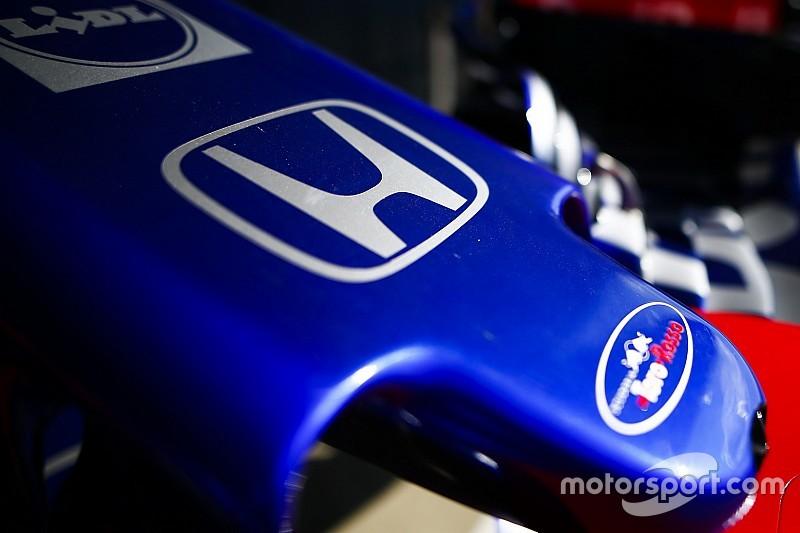 A Toro Rosso 2019-es célpontja Ticktum lehet