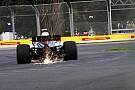 Сироткін пояснив свій провал у першій кваліфікації в Ф1