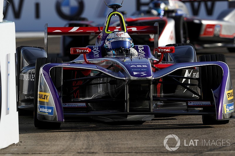FIA bevestigt komst Mariokart-achtige Hyperboost in Formule E