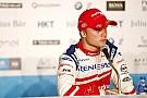 Super GT Rosenqvist gets 2018 Super GT drive with Lexus