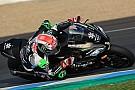 Superbike-WM Kawasaki-Crewchief Riba: Jonathan Rea ist der beste Fahrer