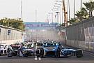 Формула E Формула E рассмотрит приход новой команды в следующем сезоне