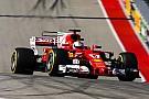 Formula 1 F.1 2017: ecco gli orari TV di Sky e Rai del GP del Messico