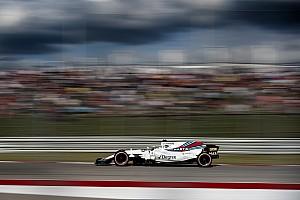 F1 Noticias de última hora Felipe Massa celebró su noveno puesto: