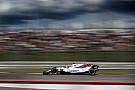 """Massa comemora 9º lugar: """"Definitivamente um bom resultado"""""""