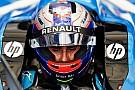 Формула E Николя Прост уйдет из команды Renault в Формуле E