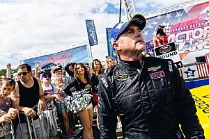 NASCAR Euro Breaking news Bobby Labonte to race full-time in the NASCAR Euro Series